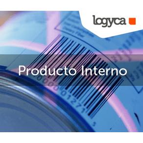 logyca2
