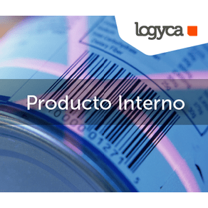 Img-cursos_Producto-Interno-1