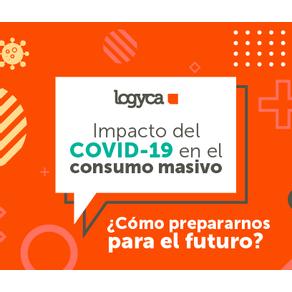 Impacto-COVID-19-Consumo-Masivo-1