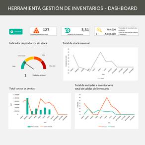 Herramienta_Inventarios_1